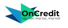 OnCredit – Vay mọi lúc mọi nơi 24/7