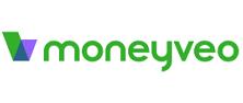 Moneyveo - Vay tiền trong ngày