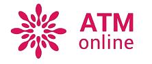 ATM online Giải pháp tài chính 24/7